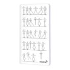 danzarte-a6-notebook-DASF03a